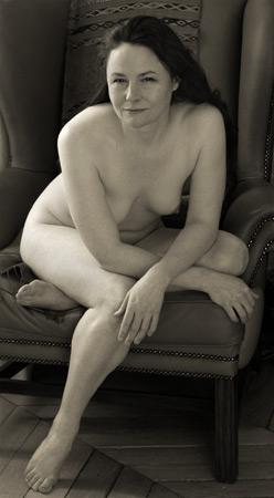 Old whore photos