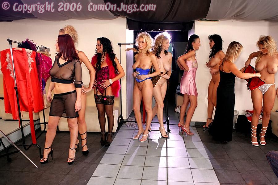 смотреть конкурс мисс большая грудь россии