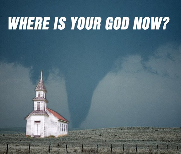 http://photos1.blogger.com/blogger/4003/581/1600/Tornado_Church.jpg