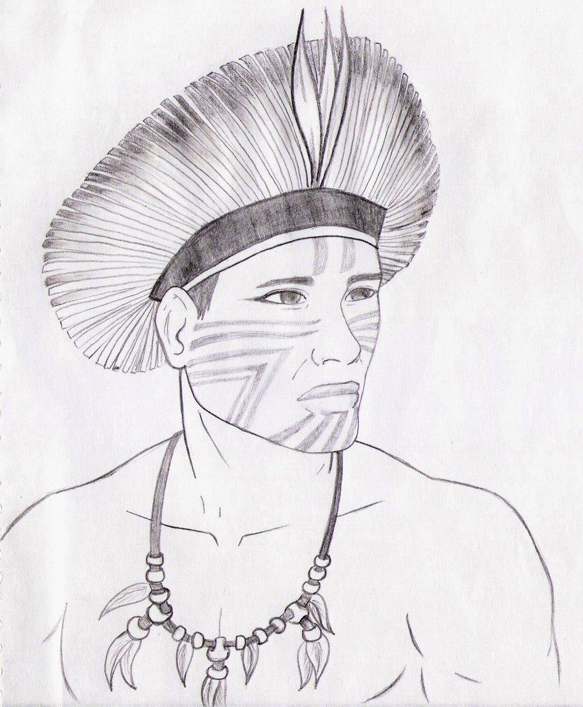 Cool Draw Indio