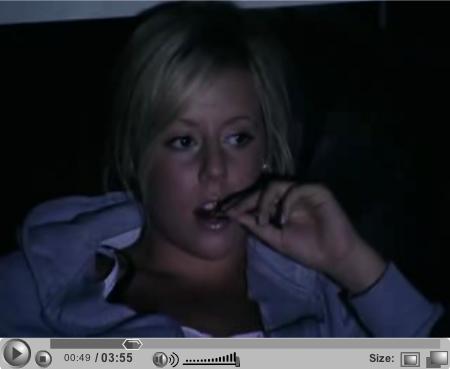 Swedish sex tube avsugning
