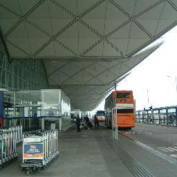 Buses World News June 06