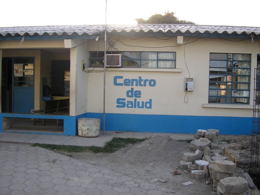 Pensamientos eps morales izabal - Centro de salud aravaca ...