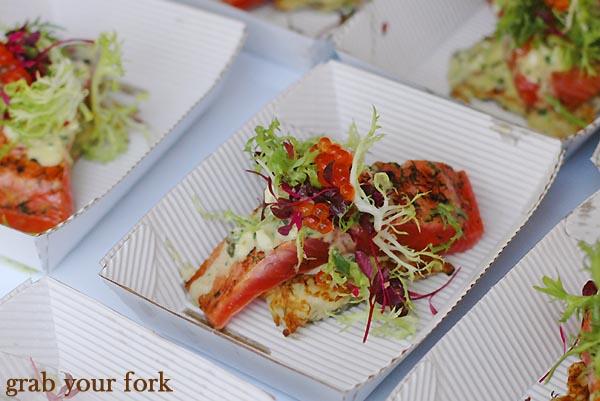 Trio Thai Food