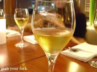 botrytis riesling