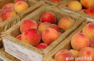 Healthy Food Stocking Stuffers