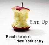 Read the next New York entry