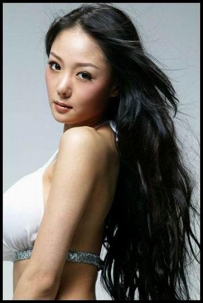 Mongol Sex Photo 11
