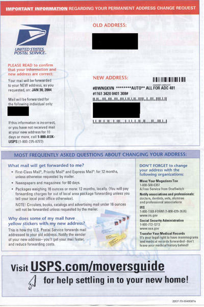Tip Coupons Moving Truck Budget Al Trucks The Post Office
