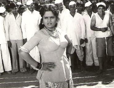 Usha Chavan naked (28 photo) Feet, iCloud, lingerie
