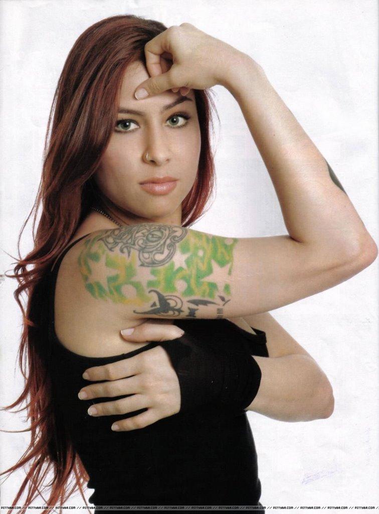 post especial tatuagens de cantores rodrigo bandas