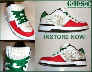 sneakers for cheap b07de 17132 Nike SB Cinco de Mayo