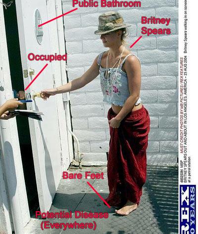 britney-spears-bathroom.jpg