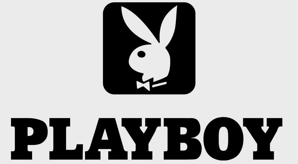 play boys name