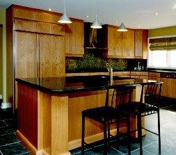 Endview Design Kitchens Amp Custom Cabinets