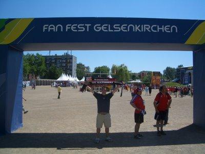 game stop gelsenkirchen