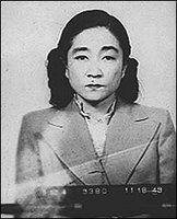 Iva Toguri's trial was one of the most expensive of its time