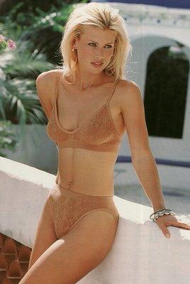 All Russian Beauties Com Hot 35