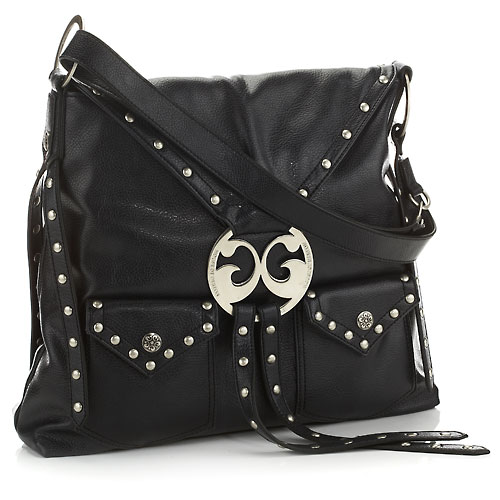 This Week Marks A New Feature For What S Haute Readers Or Not I Decided To Start With Handbag By Celebrity Glamour Gal