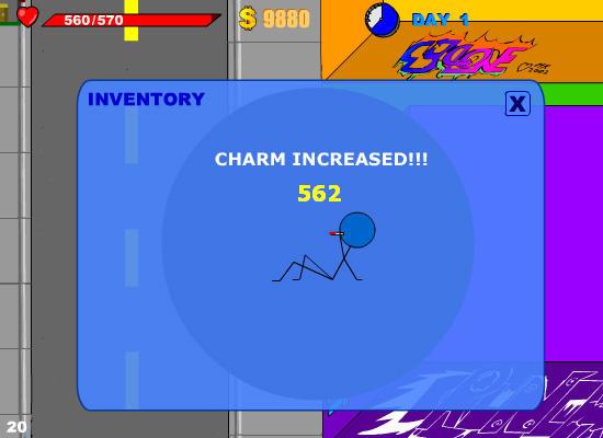 Fun Stick Games Online 105
