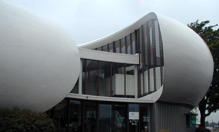 Charles Deaton Key Savings Modern Design By Moderndesign Org