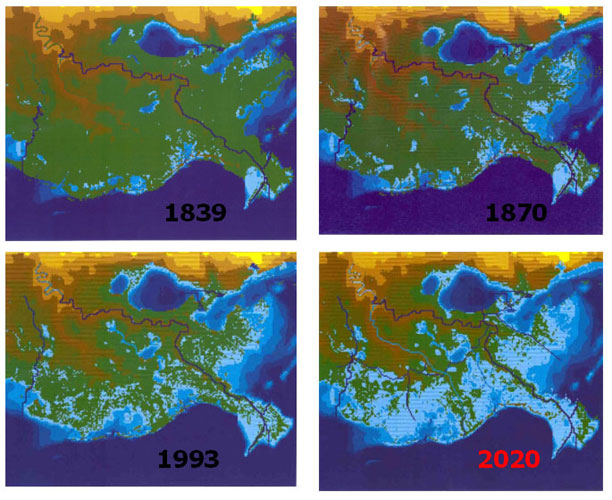 flood map louisiana with One Year Later Katrina And Environment on 32003013 in addition 358566 Heavy Rainfall Causes Severe Flooding In Much Of New Orleans 5 Inches Of Rain In 3 Hours in addition Story as well IHNC Lake Borgne Surge Barrier further The Forbidden Dive.