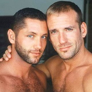 Italian Men Gay 112