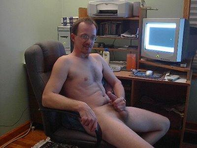 Gay Computers 107