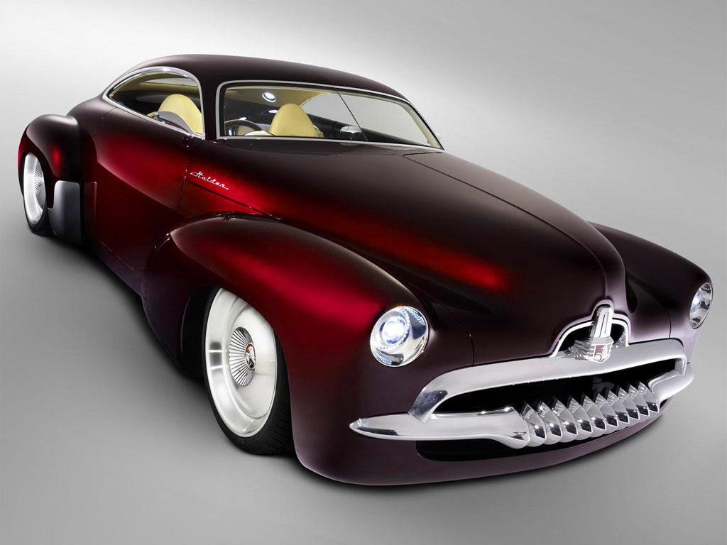 Just A Car Guy: The Australian car maker Holden (GM ...