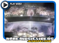 Ver Video Godsmack Judas Priest Medley