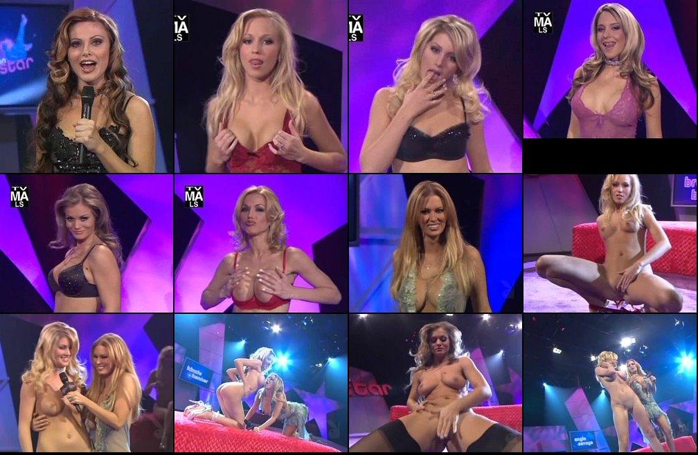 American Sex Show 41