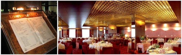 Matrimoni e ristoranti hotel ariston paestum salerno for Hotel ariston paestum