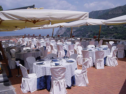 Matrimoni e ristoranti castello giusso vico equense - Antico bagno vico equense ...