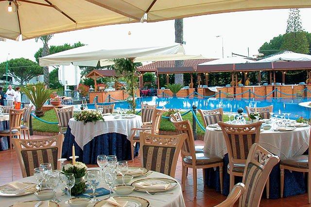 Villa Incanto Boscotrecase Prezzi