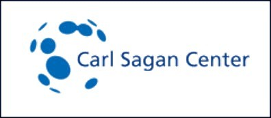 Carl Sagan Center Logo
