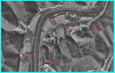 Paintsville Train Case  Aerial View RN_Cabin_CMG41
