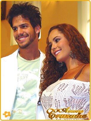 http://photos1.blogger.com/blogger/4384/1322/1600/amores%20cruzados%202.jpg