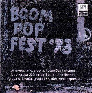 nostalgija muzika download
