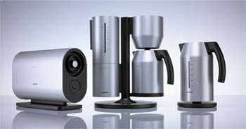 siemens porsche design project blog. Black Bedroom Furniture Sets. Home Design Ideas