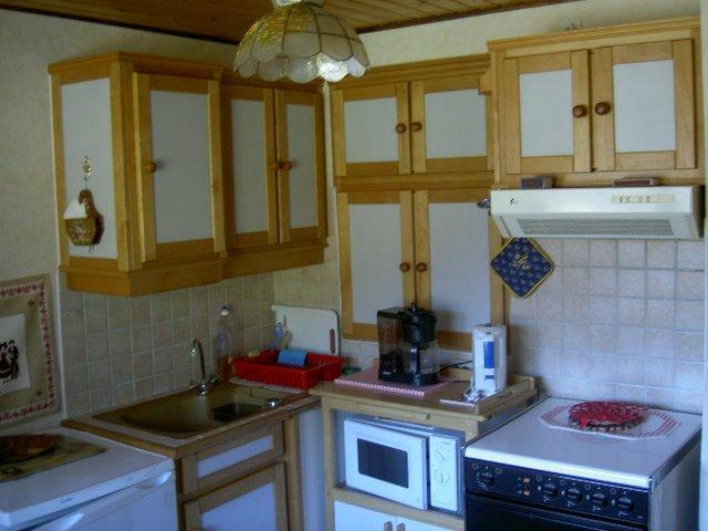 meubl de tourisme l 39 ecureuil. Black Bedroom Furniture Sets. Home Design Ideas