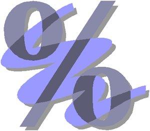 Birth order effect homosexuality statistics