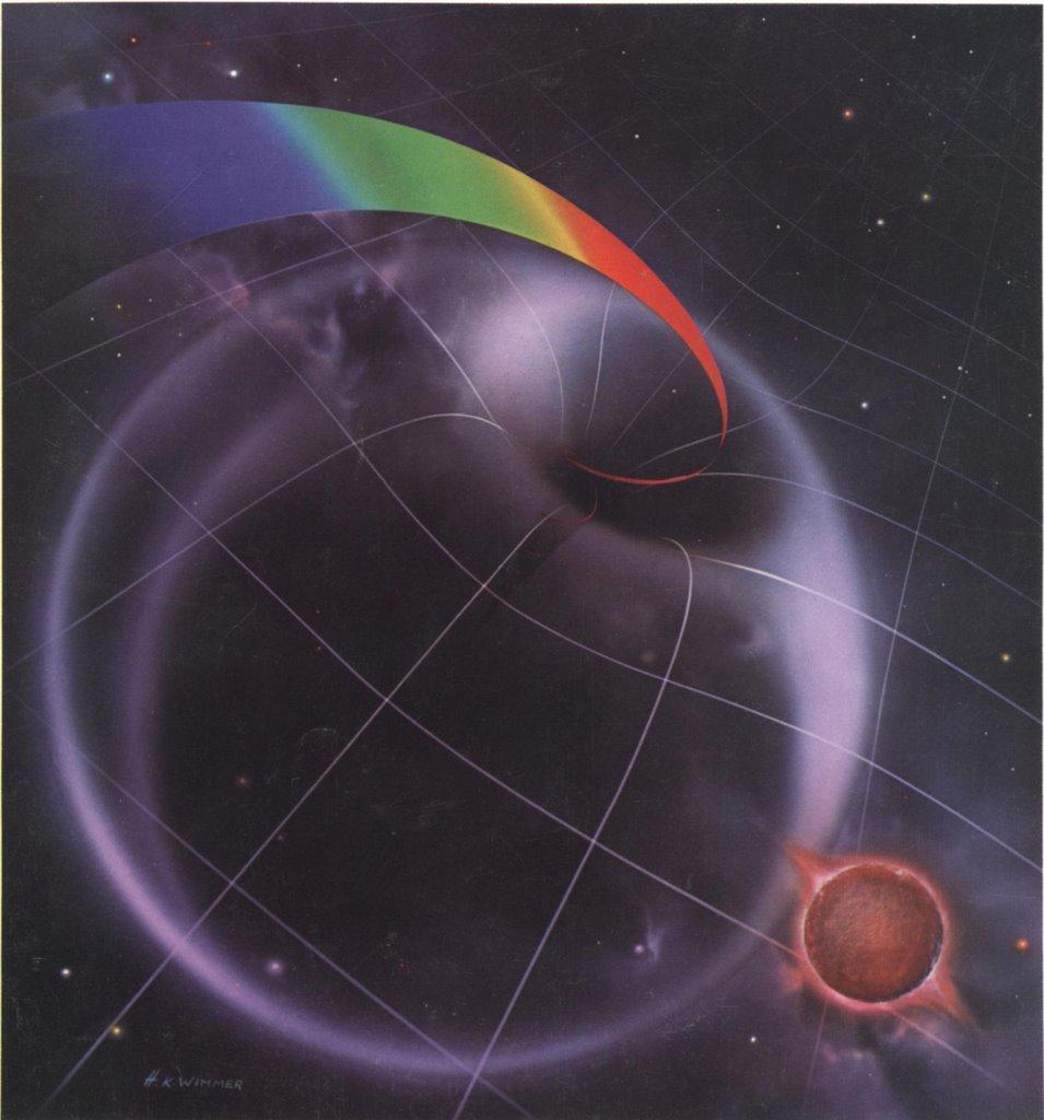 the black hole of mammoo indiana joan - photo #11