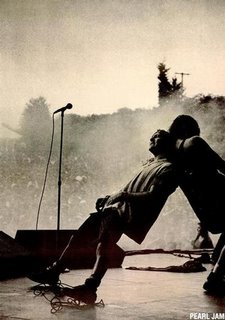 I Am Fuel You Are Friends Pearl Jam Live Anniversary Mix