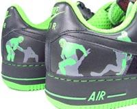 new arrival 2f254 765c6 Nike Air Force 1 Low Premium