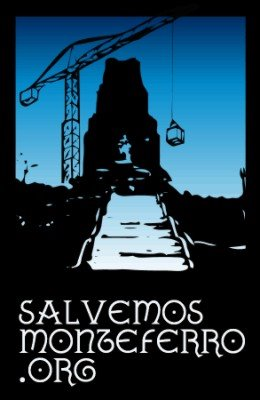 Salvemos Monteferro