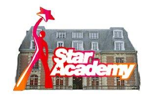 Star Academy France