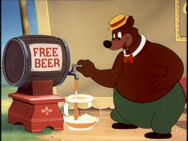 classic cartoons harveytoons dvd set update