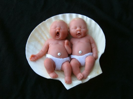 Welcome To Ravi S Web World Cute Tiny Babies
