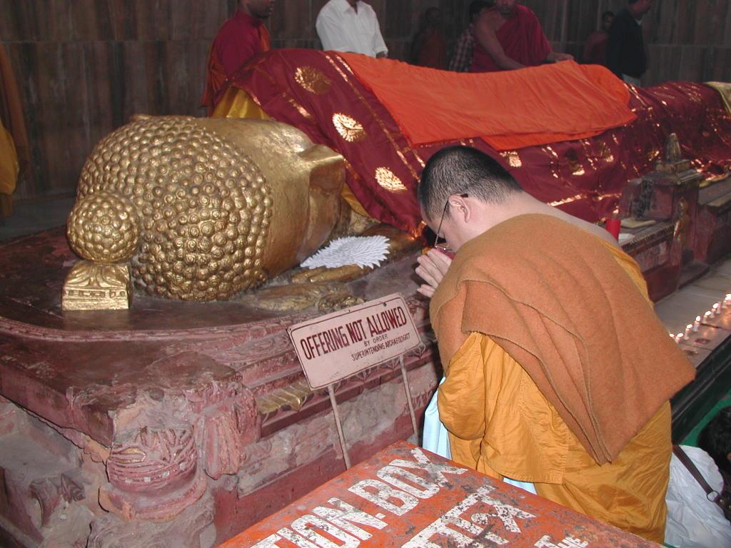 อินเดียแดนมหัศจรรย์ By Handy Monk In Usa