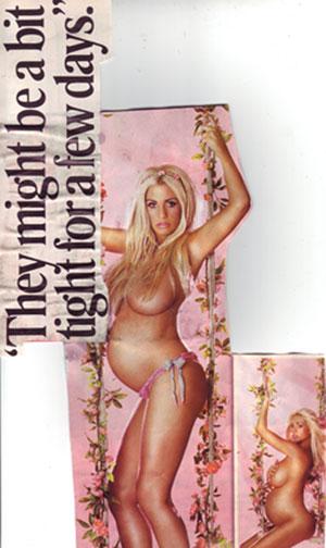 Boobs Tina Sinatra naked (49 fotos) Ass, Facebook, braless